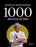 Libros De Cocina - Best Reviews Guide