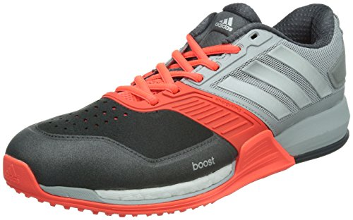 adidas CrazyTrain Boost Trainingsschuh Herren 8.0 UK - 42.0 EU