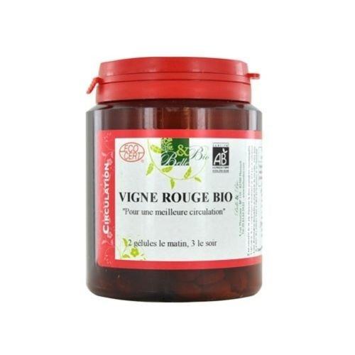 belle-et-bio-vigne-rouge-jambes-legeres-200-gelules