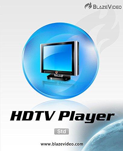 blazevideo-hdtv-player-standard-download