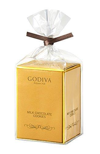 godiva-godiva-5-hojas-galletas-de-chocolate-con-leche
