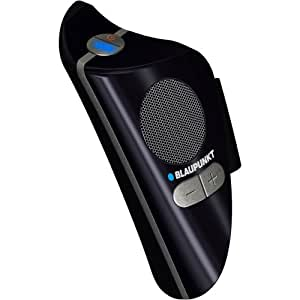Blaupunkt BT Drive Free 411 Bluetooth Handsfree Accessory
