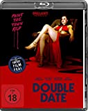 Double Date [Blu-ray]