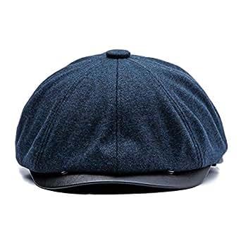 Abbigliamento · Uomo · Accessori · Cappelli e cappellini · Berretti in  maglia 7eb41d1a3c07