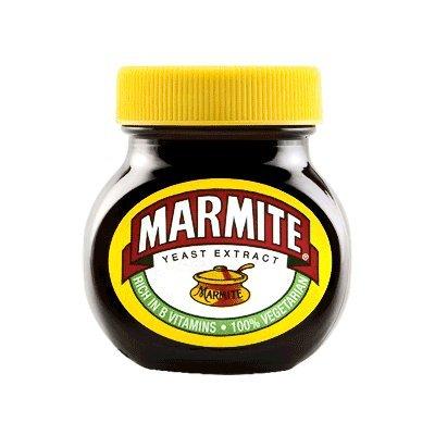 marmite-hefe-extrakt-125g