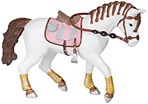 Jocs Esemebe - Animal para modelismo ferroviario (51525)
