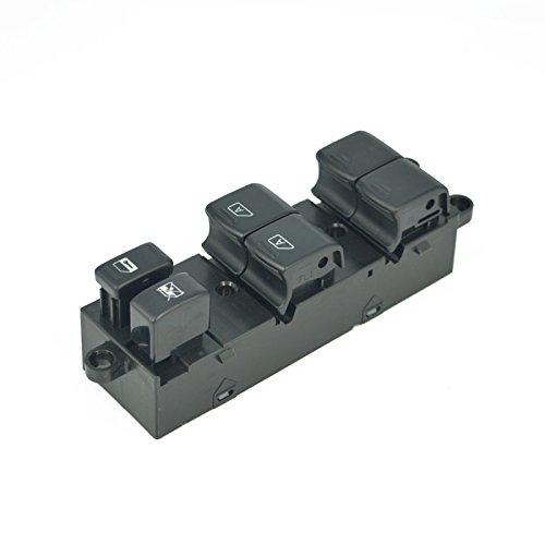 interrupteur-bouton-de-leve-vitre-electrique-pour-2004-2007-nissan-armada