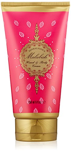 penhaligons-malabah-hand-and-body-cream-150-ml
