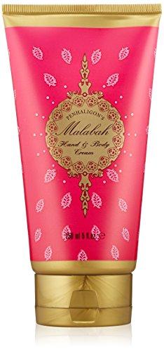 malabah-hand-body-cream-150ml-di-penhaligon