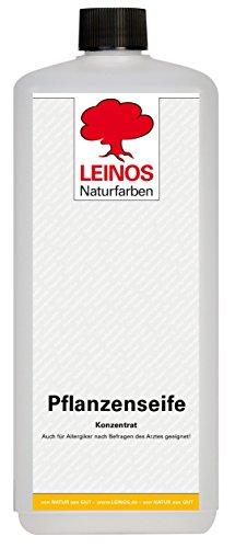 Leinos los-930-1,0