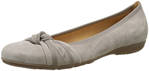 Gabor Shoes Fashion, Ballerines Femme