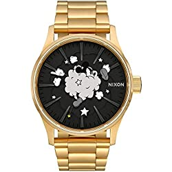 Nixon Mickey Mouse SS 42 mm – Dust UP