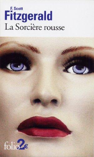 La Sorcière rousse par Francis Scott Fitzgerald
