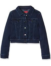 Suchergebnis auf Amazon.de für  Jacke - Jeansjacke - für Mädchen ... 146724ddfa