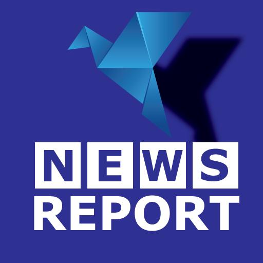 News Report: Breaking US & World News