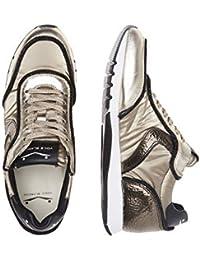 Voile Blanche - Zapatos de Vestir para Mujer