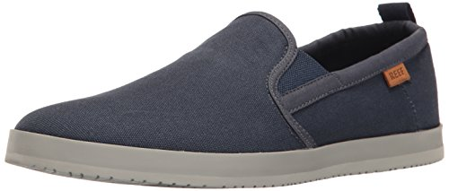 Reef Grovler Shoes Navy
