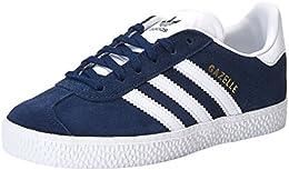 scarpe adidas gazzelle