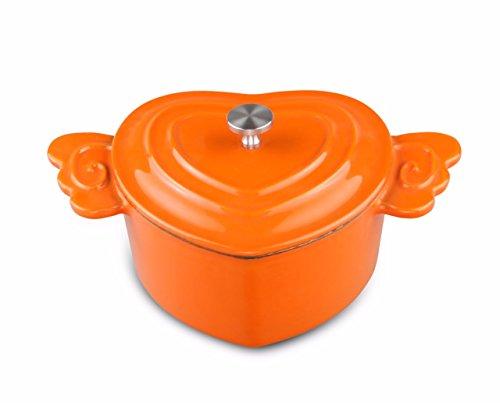 xiangyan-en-forme-de-coeur-mini-email-le-pot-de-fonte-peut-faire-bouillir-des-oeufs-du-lait-chaud-cu