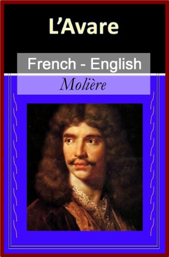 moliere essays Tartuffe by moliere topic tartuffe by moliere your research paper should be an argumentative essay that makes a specific claim regarding an interpretation of one of the course readings.