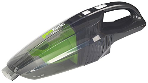 Greenworks Tools 4700007