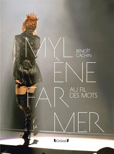 mylene-farmer