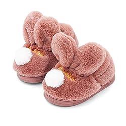 Oplon Zapatos de algod n de...