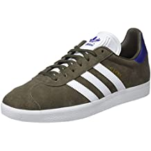 check out 6f1e8 c310c adidas Gazelle, Sneakers Basses Homme