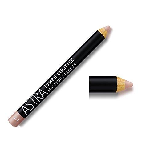 Crayons à lèvres 12 rosa