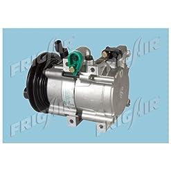 Frigair 920.81115 Compressori