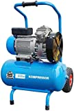 Güde compressore Airpower 350/10/25 50094