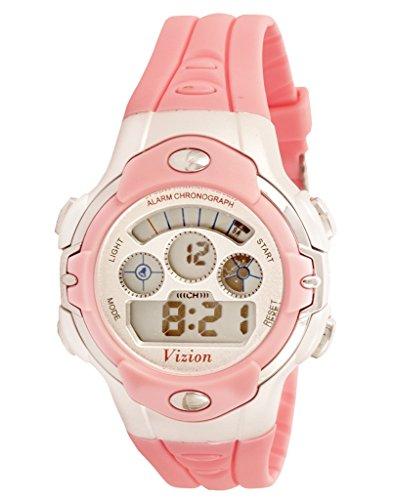 Vizion 8532033-2  Digital Watch For Kids