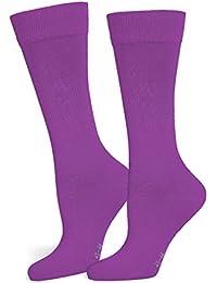 SaferSox Odor Control Business-Socken in vielen Farben erhältlich - Für tagelanges Tragen ohne Waschen