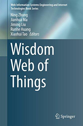 Engineering pdf books technology information