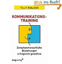 Vera F. Birkenbihl (Autor) (50)Neu kaufen:   EUR 9,99 69 Angebote ab EUR 9,98