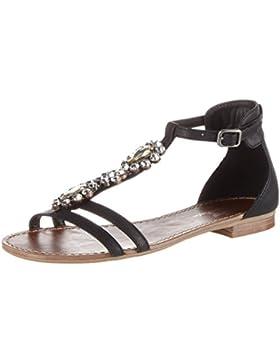 Fritzi aus Preussen Damen Sandals 02 Offene