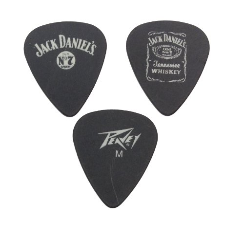 jack-daniels-351-black-matte-pick-12-packmedium