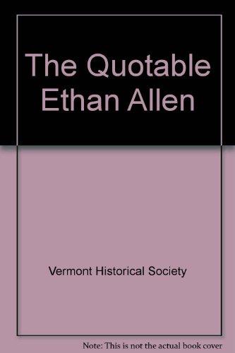 the-quotable-ethan-allen