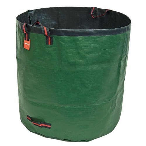 Noor | Gartenabfallsack | Gartensack | Laubsack