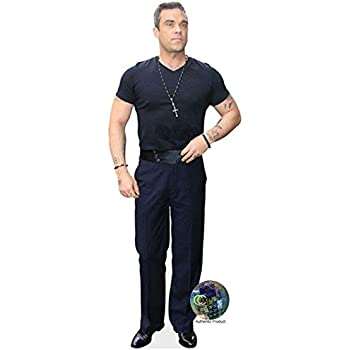 Pappaufsteller lebensgross Celebrity Cutouts Noah Centineo Suit
