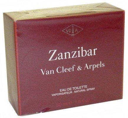 van-cleef-arpels-zanzibar-50-ml-edt-spray