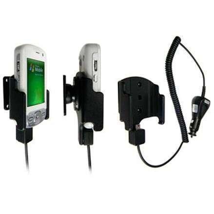 Brodit support actif HTC X7500 / Athena (chargeur intégré)