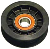Hayter Genuine C20-8115-00 Jockey Pulley