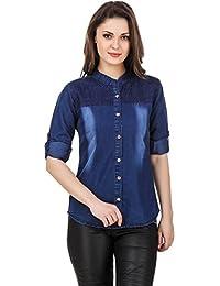 98ed21e7515 LADYBIRD Women s Blouses   Shirts Online  Buy LADYBIRD Women s ...
