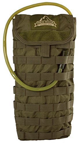 red-rock-outdoor-gear-molle-hydration-pack-olive-drab-by-red-rock-outdoor-gear