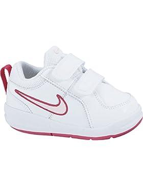 Nike Pico 4 (TDV), Zapatillas Para Niñas