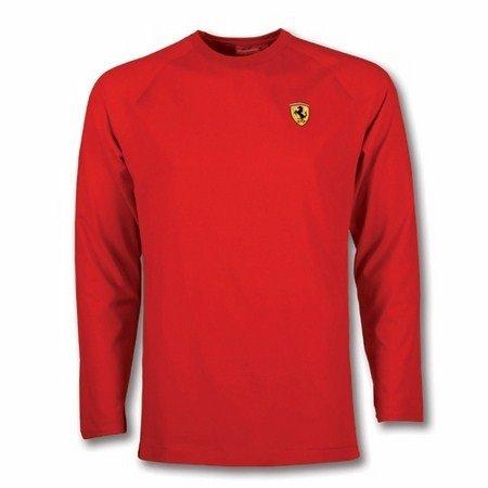 5100094-100-220-ferrari-t-shirt-manches-longues-s-rouge