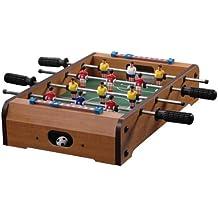 Bbtradesales 181229 - Futbolín de mesa