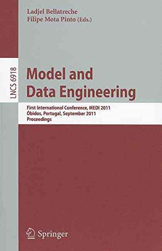 model-and-data-engineering-first-international-conference-medi-2011-obidos-portugal-september-28-30-