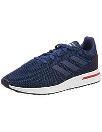 newest 41927 b03d7 adidas Run70s, Chaussures de Running Homme